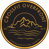 Crossfit Overfront